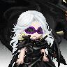 beachcomber58's avatar