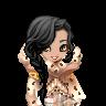 ChildofLight2's avatar