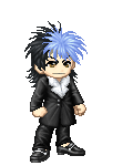 Plain Old sOuLjAbOy01's avatar