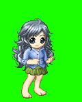 azn_hotmama12's avatar