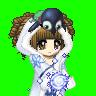 sweeterthanhunni's avatar