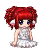 Tamapii's avatar