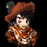 FullMetalAkuma's avatar