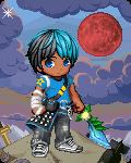 roken82291's avatar
