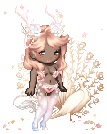 Kindly Kinder's avatar