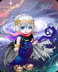 ynson07's avatar