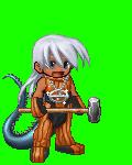 Ilikechocholatemilk's avatar