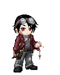 Vincent666Valentine's avatar