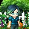 Wood Sorrel's avatar