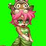 LilithPride's avatar