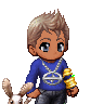 iiSOperfect's avatar