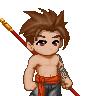 OrdinaryHero1's avatar