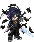 Obito_rendan23's avatar