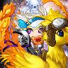 neomania123's avatar