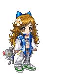 dreamangel100's avatar
