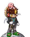 juan145's avatar