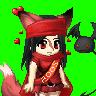 Xx_Midnight_Kitsune_xX's avatar