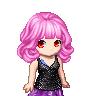 killer_monsta123's avatar