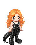 SpritWolf's avatar