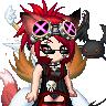 Saphhire_Strife's avatar