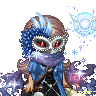 blackmoor_beast's avatar
