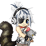 melbelle_rawr's avatar