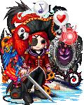 piratequeen107's avatar