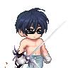 legato454's avatar