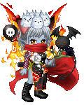 inocentpup's avatar