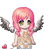 Norrolin's avatar