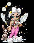 cheetahdream's avatar