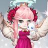 rubidee_09's avatar