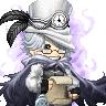 Tertle's avatar