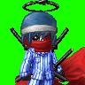 CrazyMaybe's avatar