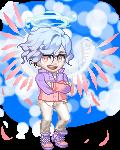 Gunkus's avatar