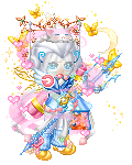 putplerose's avatar