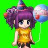 Radia1's avatar