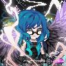 Fallen Vampire Rosette's avatar