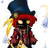 Viral_Insanity's avatar
