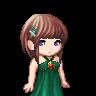 Sophieto's avatar