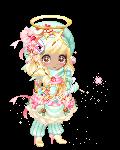 Eloquent Angel