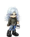 Starry Omega's avatar