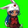 baby-MIkoto's avatar