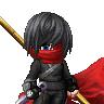 Koukin-kun's avatar