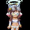 XxkyorocksxX's avatar