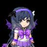 Amber-Taylor-lover-anime's avatar