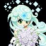Dollxhie's avatar