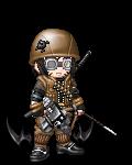 Jez`'s avatar