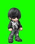 ickey2shuffle's avatar