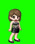 aly_smiles's avatar